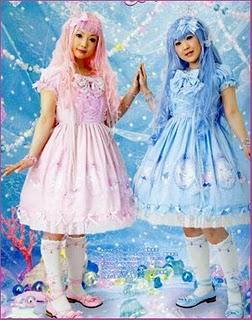 •*´¨`*•.¸¸.♥Lolita's World♥ Club Lolita + Harajuku Lovers♥.¸¸.•*´¨`*• - Página 2 11-amarori-lolita